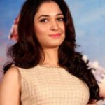 Tamannaah Bhatia Height, Weight, Age, Affairs & Much More