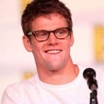 Zach Roerig Height, Weight, Age, Affairs & More