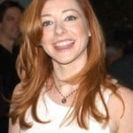 Alyson Hannigan Height, Weight, Age, Husband & More