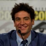 Josh Radnor Height, Weight, Age, Girlfriends & more