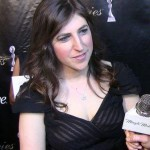 Mayim Bialik Height, Weight, Age, Husband & More