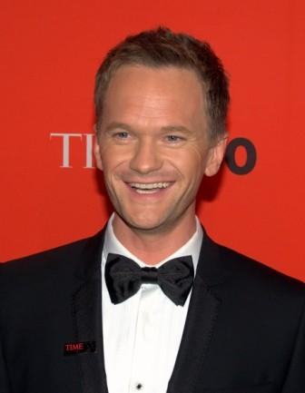Neil Patrick Harris Height, Weight, Age, Affairs & More » StarsUnfolded