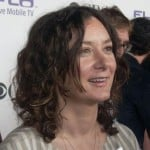Sara Gilbert Height, Weight, Age, Affairs, Spouse & more