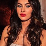 Megan Fox Height, Weight, Age, Affairs, Husband & More