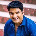 Kapil Sharma Height, Weight, Age, Affairs, Wife, Biography & More