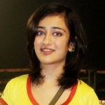 Akshara Haasan Height, Weight, Age, Affairs & More