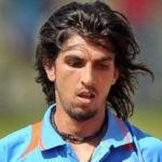 Ishant Sharma Height, Weight, Age, Wife, Family, Biography & More