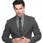 Karan Singh Grover Height, Weight, Age, Affairs, Wife & More