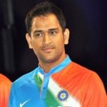 MS Dhoni: Success Story & Life-History
