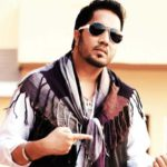 Mika Singh Age, Girlfriend, Wife, Family, Biography & More