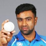 Ravichandran Ashwin (Cricketer) Height, Weight, Age, Wife, Biography & More