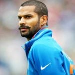 Shikhar Dhawan Height, Age, Wife, Family, Biography & More