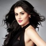 Taapsee Pannu Height, Weight, Age, Affairs & More