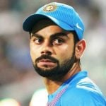 Virat Kohli Height, Weight, Age, Affairs & More