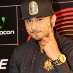 Yo Yo Honey Singh Height, Weight, Age, Wife, Affairs & More