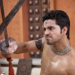 Gautam in Sri Lankan movie