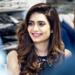 Karishma Tanna Height, Weight, Age, Boyfriend, Family, Biography & More