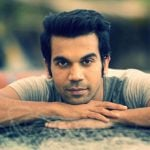 Rajkummar Rao Height, Weight, Age, Wife, Affairs & More