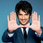 Sushant Singh Rajput Height, Weight, Age, Girlfriends & Much More!