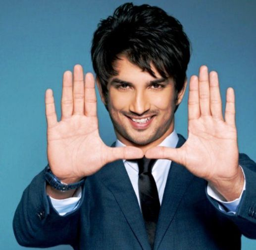 Sushant Singh Rajput Height, Age, Death, Girlfriend, Wife, Family ...