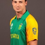 Dale Steyn Height, Weight, Age, Wife & More