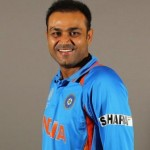 Virender Sehwag Height, Weight, Age, Wife & More