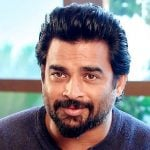 R. Madhavan Age, Wife, Children, Family, Biography & More