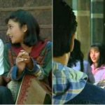 R. Madhavan in TV shows