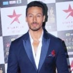 Tiger Shroff Height, Weight, Age, Girlfriends & Much More!