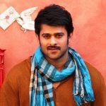 Prabhas Height, Weight, Age & More