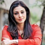 Tabu Height, Weight, Age, Affairs, Family & More