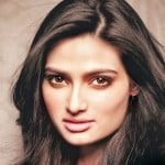 Athiya Shetty Height, Age, Boyfriend, Family, Biography & More