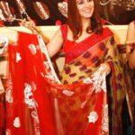 Lara Dutta - Chhabra 555