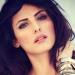 Mandana Karimi Height, Weight, Age, Husband, Biography & More