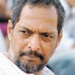 Nana Patekar Age, Wife, Family, Children, Biography & More