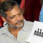 Nana Patekar Naam Foundation