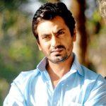 Nawazuddin Siddiqui: Life-History & Success Story