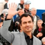 Nawazuddin Siddiqui Age, Wife, Girlfriend, Children, Family, Biography & More