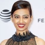 Radhika Apte Age, Husband, Family, Biography & More