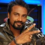 Remo D'Souza Height, Weight, Age, Wife, Family, Biography & More