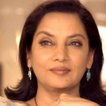 Shabana Azmi Height, Weight, Age, Affairs, Husband & More
