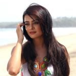 Surveen Chawla Height, Weight, Age, Affairs & More