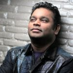 A. R. Rahman Height, Weight, Age, Wife, Biography, Family & More