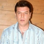 Aditya Pancholi Height, Weight, Age, Wife & More