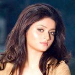 Ankita Srivastava Height, Weight, Age, Affairs & More