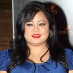 Bharti Singh (Comedian) Height, Weight, Age, Husband, Biography & More