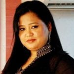 Bharti Singh Height, Weight, Age, Affairs & More