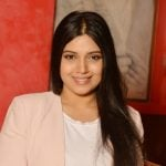 Bhumi Pednekar Height, Weight, Age, Affairs & More