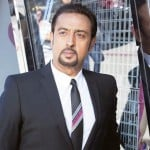 Gulshan Grover Height, Weight, Age, Wife & More