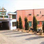 Gurmeet Ram Rahim Singh - Shah Mastana Ji Dham, Sirsa, Haryana